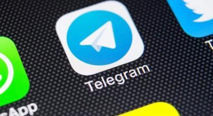 telegram-hesabı-nasıl-silinir