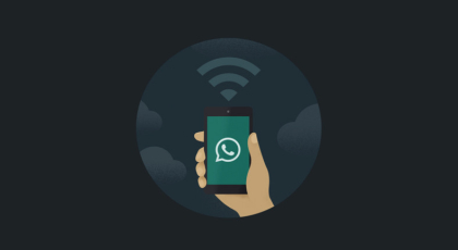 whatsapp-web-koyu-tema