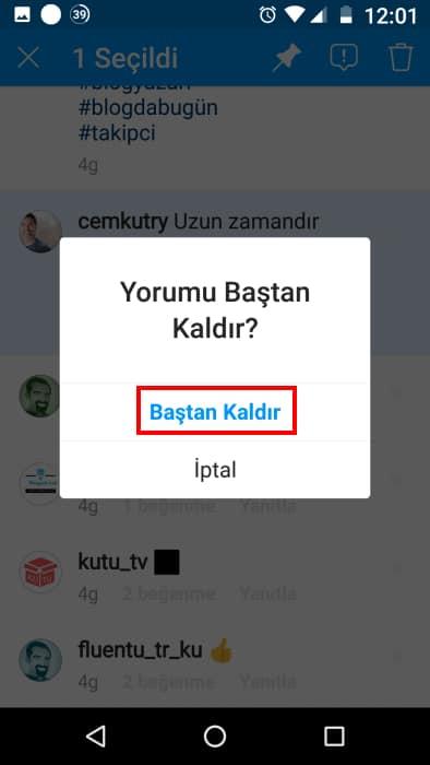 instagram-yorum-sabitleme