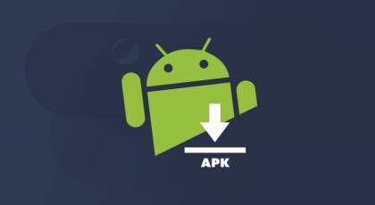 android-uygulama-eski-sürüm-yükleme