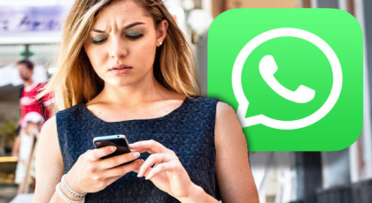 whatsapp-çökerten-mesaj