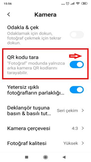 karekod-qr-kodu-tarama