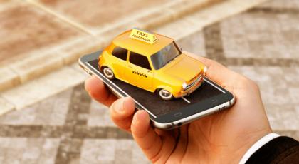 taksi-çağırma-uygulamaları