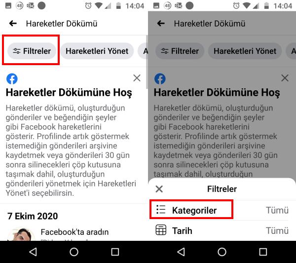 facebook-beğeni-silme-kaldırma