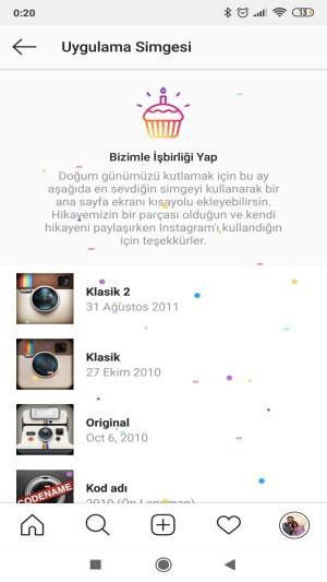 instagram-simgesi