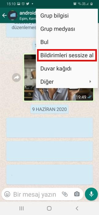 whatsapp-son-guncelleme