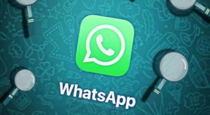 whatsapp-arama-motoru