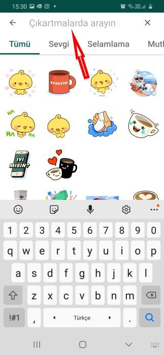 whatsapp-çıkartma-bulma
