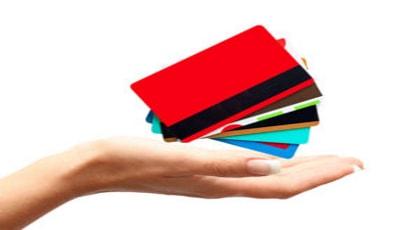sadakat-kartı-uygulamaları