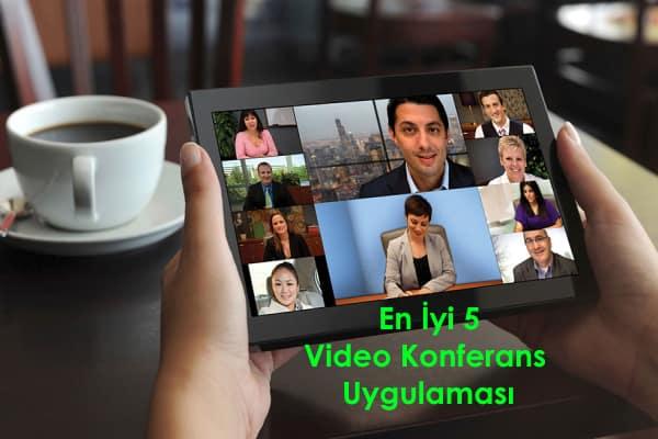en-iyi-5-video-konferans