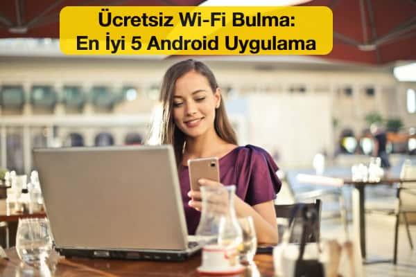 ücretsiz-wifi-bulma