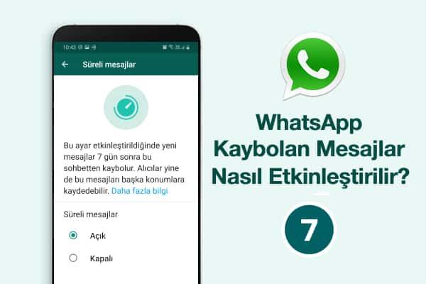 whatsapp-kaybolan-mesajlar