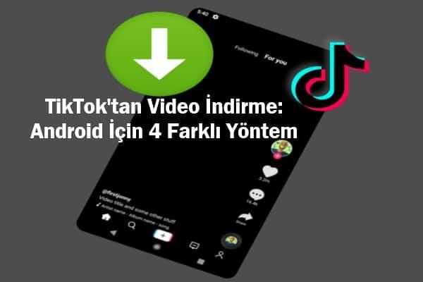 tiktok-tan-video-indirme