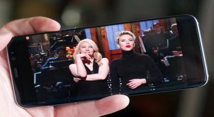 En İyi 5 Canlı TV Uygulaması ile Android'de Televizyon İzle