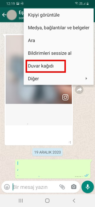 whatsapp-duvar-kağıtları