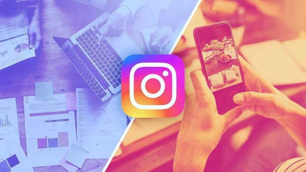 Instagram Profiline Bakanlar Nasıl Görünür?