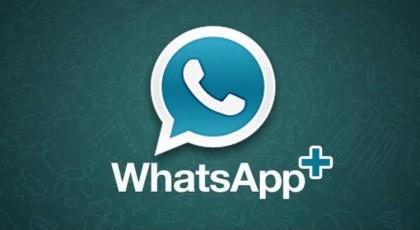 WhatsApp Plus Nedir, WhatsApp'tan Farkları Nelerdir?