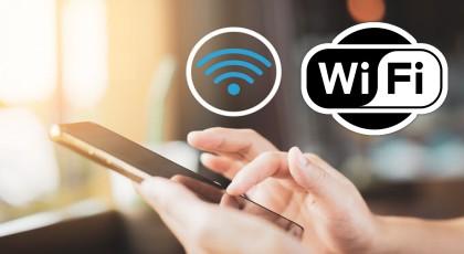 Wi-Fi ile Arama Android'de Nasıl Kullanılır?