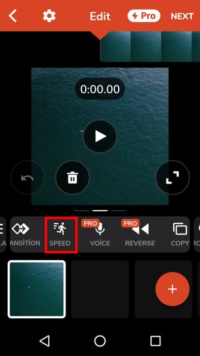 tiktok-video-yavaşlatma-hızlandırma