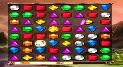 Ücretsiz Oynayabileceğin En İyi Üçlü Eşleştirme Oyunları