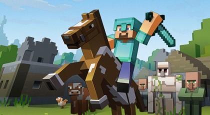 Minecraft Benzeri Oyunlar: Oynaman Gereken En İyi 5 Ücretsiz Alternatif