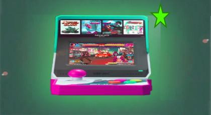 Android'de Oynamak İçin Ücretsiz En İyi Arcade Oyunlar