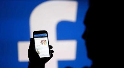Facebook Giriş Uyarıları Tanınmayan Cihazlar İçin Nasıl Alınır?