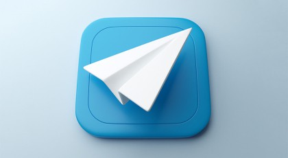 Telegram'da Numara Gizleme Nasıl Yapılır?