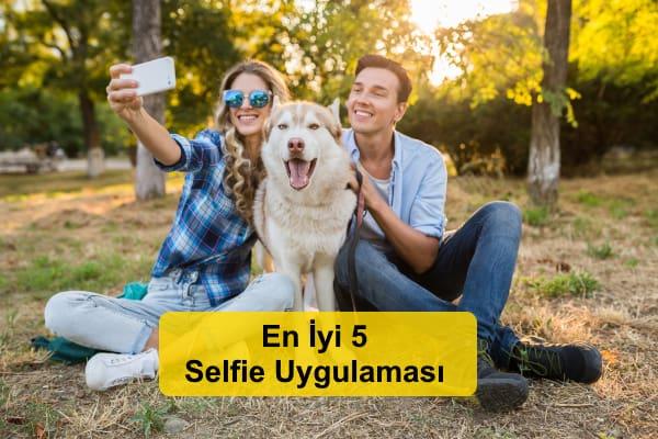 en-iyi-selfie-uygulamaları