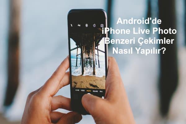 iphone-live-photo
