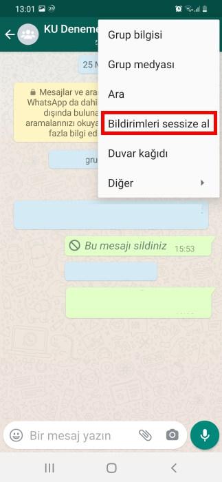 whatsapp-grubundan-nasil-cikilir