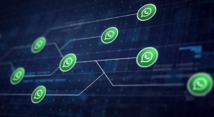 Kimse Bilmeden WhatsApp Grubundan Nasıl Çıkılır?