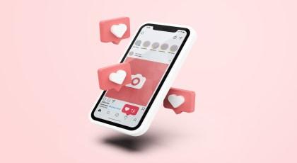 Facebook ve Instagram Beğeni Sayısını Gizleme Nasıl Yapılır?