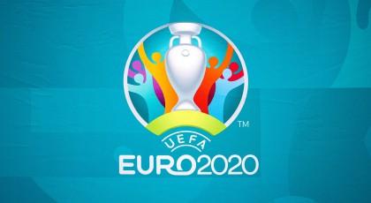 Android'de CONMEBOL ve EURO 2020 Maçları Nasıl İzlenir?
