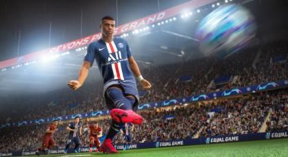 Android İçin En İyi Futbol Oyunları ile Gol Kralı Ol!