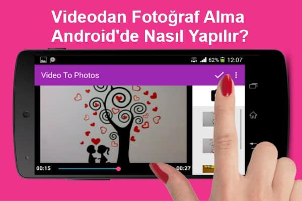 videodan-fotograf-alma-android