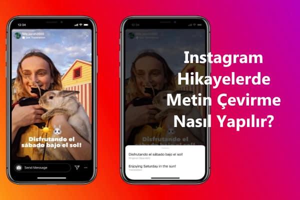 instagram-hikayelerinde-metin-çevirme