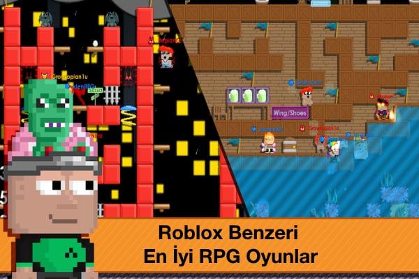 roblox-benzeri-oyunlar