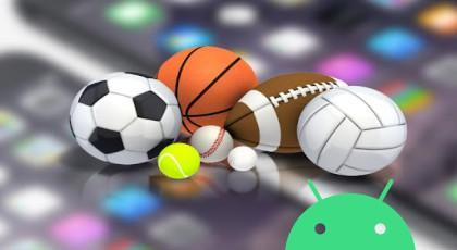 Android'de Oynaman Gereken En iyi Spor Oyunları