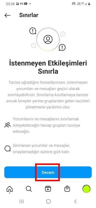 instagram-istenmeyen-mesajlar