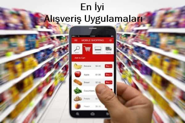 -en-iyi-alışveriş-uygulamaları