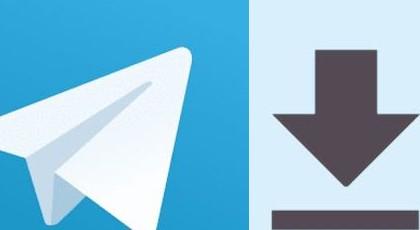 Telegram Galeriye Kaydetme Kapatma Nasıl Yapılır?
