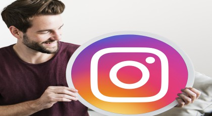 Tüm Instagram Fotoğrafları Nasıl İndirilir ve Kaydedilir?