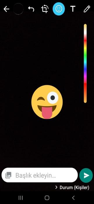 emoji-renkleri