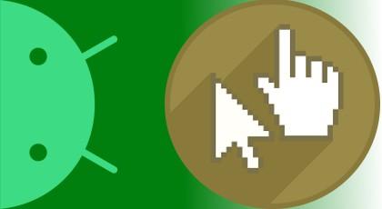 Android'de Oynaman Gereken En İyi Point-and-Click Oyunları