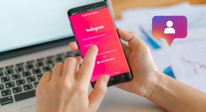 Instagram Takipçi Çıkarma Engellemeden Nasıl Yapılır?