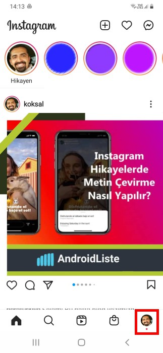 instagram-takipçi-çıkarma