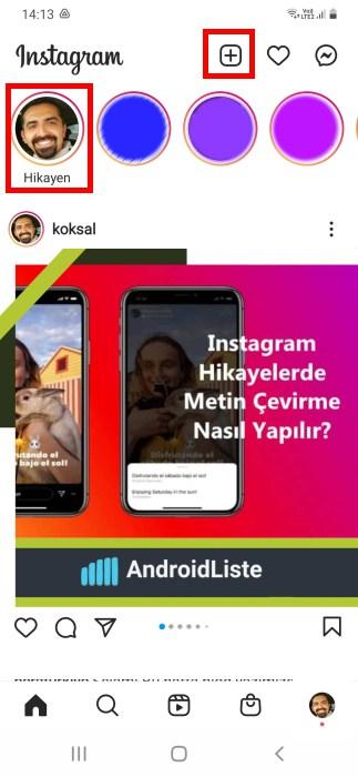 instagram-hikaye-taslağı