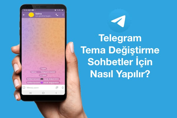 telegram-tema-değiştirme