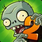 Android de oynanan en iyi zombi oyunları